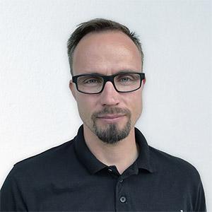 Fabian Bock