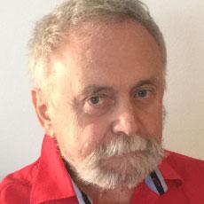 Jochen Diebel